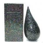 La Prairie Midnight Rain parfemovaná voda 2ml vzorka
