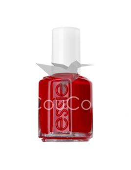 Essie well red 15ml