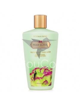 Victoria's Secret Pear Glace telové mlieko