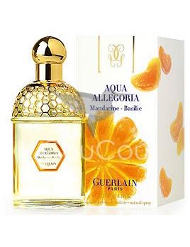 Guerlain Aqua Allegoria Mandarine Basilic toaletná voda 75ml