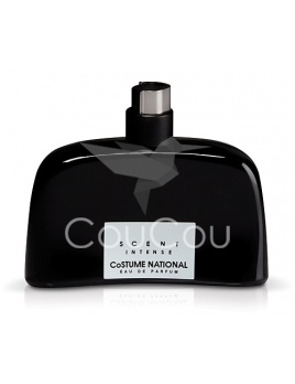 CoSTUME NATIONAL Scent Intense parfemovaná voda 100ml