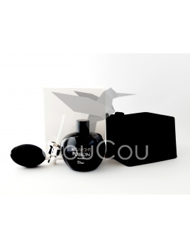 Dior Midnight Poison Elixir 50ml bez krabičky