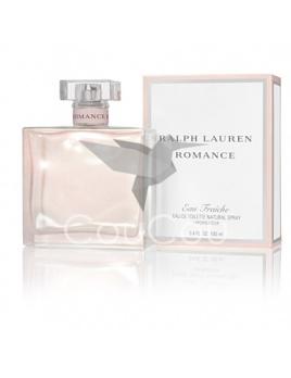 Ralph Lauren Romance Eau Fraiche parfemovaná voda 50ml