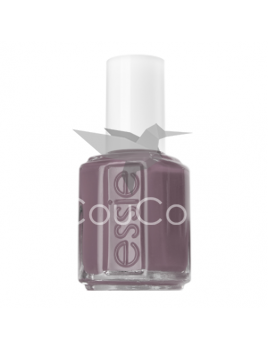 Essie merino cool 15ml