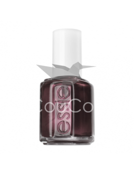 Essie decadent dish 15ml