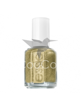 Essie golden nuggets 15ml