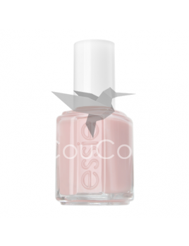 Essie it's delicate 15ml