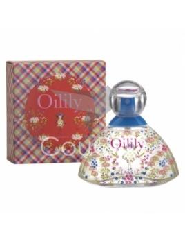 Oilily Oilily Classic toaletná voda 75ml
