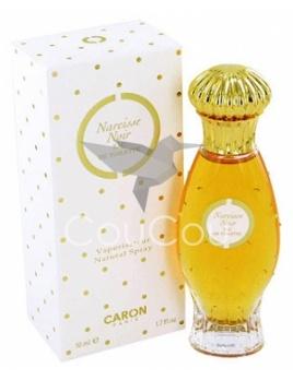 Caron Narcisse Noir toaletná voda 50ml