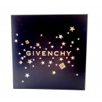 Givenchy Play For Her EDP SET 50ml+5ml+5ml