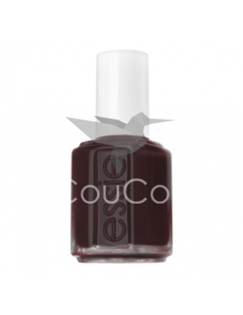 Essie material girl 15ml