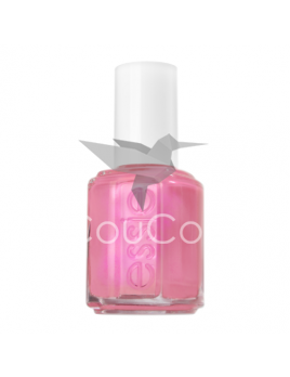 Essie princess pink 15ml