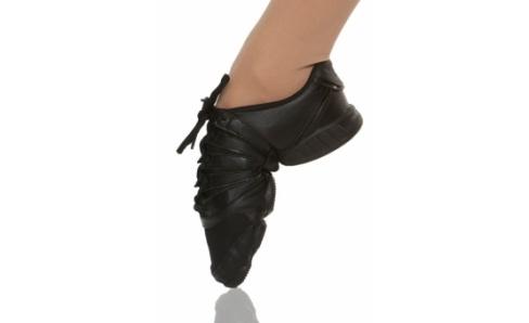 Bloch - tanečné topánky pre najlepších