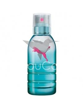 Puma Aqua Woman toaletná voda 50ml