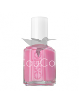 Essie lovie dovie 15ml