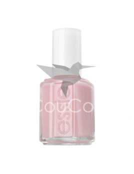 Essie starter wife 15ml