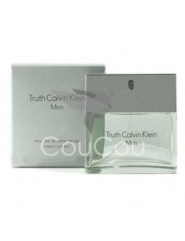 Calvin Klein Truth For Men toaletná voda 50ml