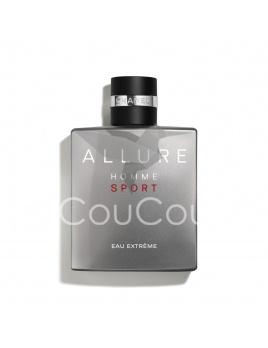 Chanel Allure Homme Sport EAU EXTRÊME 50ml