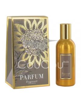 Fragonard Etoile parfum 60ml