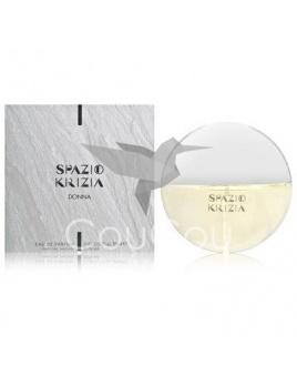Krizia Spazio Donna parfemovaná voda 20ml