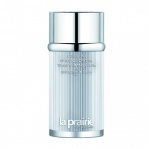 La Prairie Cellular Swiss Ice Crystal krém 30ml, Transforming cream 30 beige