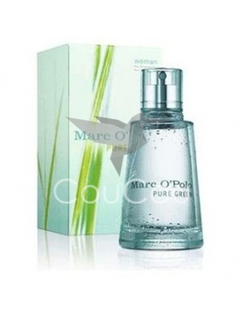 Marc O'Polo Pure Green Woman toaletná voda 50ml