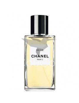 Chanel Les Exclusifs de Chanel Beige EDP 75ml