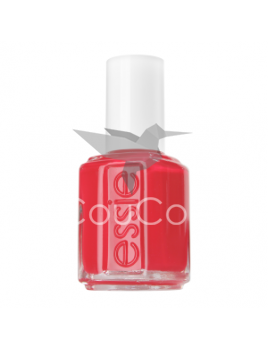 Essie canyon coral 15ml