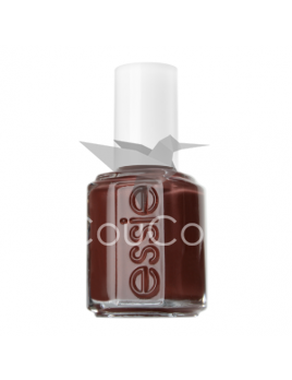 Essie rock star skinny 15ml