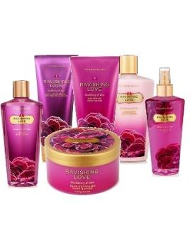 Victoria's Secret Ravishing Love