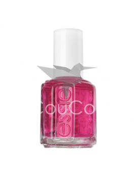 Essie cherry pop 15ml