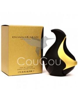 Donna Karan by Donna Karan EDP 50ml
