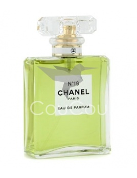 Chanel No 19 parfemovaná voda 50ml