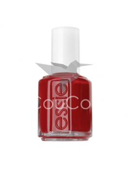 Essie pepperoni 15ml