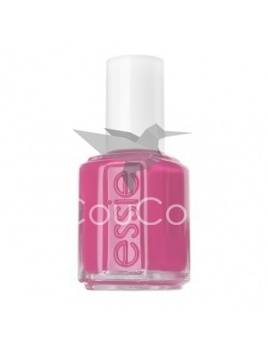 Essie mob square 15ml