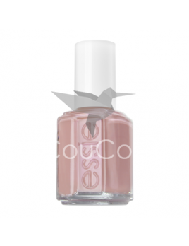 Essie not just a pretty face 15ml