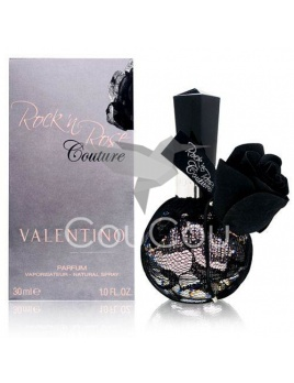 Valentino Rock`n`Rose Couture parfemovaná voda 50ml