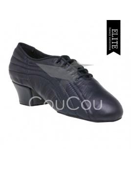 Rummos Zeus 2 tanečné topánky (EU 41,5)