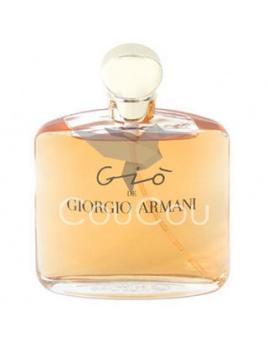 Giorgio Armani Gio de Giorgio Armani parfemovaná voda 100ml