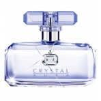Avon Crystal Aura EDP 50ml