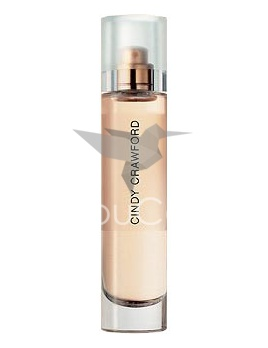 Cindy Crawford Cindy Crawford EDT 30ml