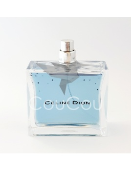 Celine Dion Paris Nights toaletná voda 100ml bez krabice