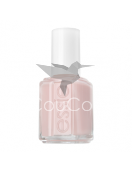 Essie it's in the bag 15ml