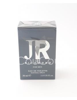 John Richmond For Men toaletná voda 30ml