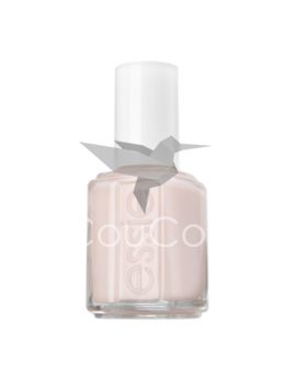 Essie allure 15ml