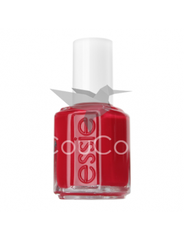 Essie red label 15ml