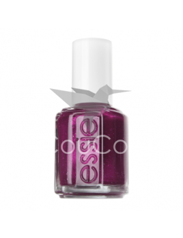 Essie jamaica me crazy 15ml