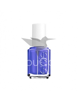 Essie chills & thrills 13.5ml