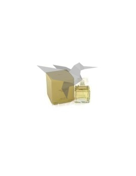 Valentino Valentino Gold EDP 50ml