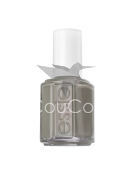 Essie chinchilly 15ml